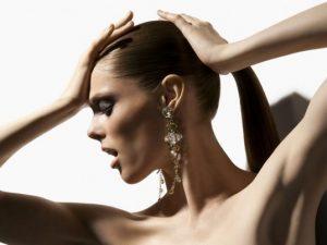 coco-rocha-senhoa-jewelry-2-537x402