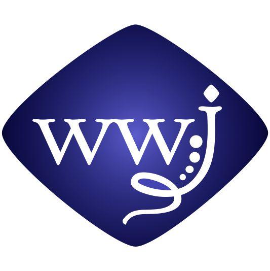 Logo WireWrapJewelryArt