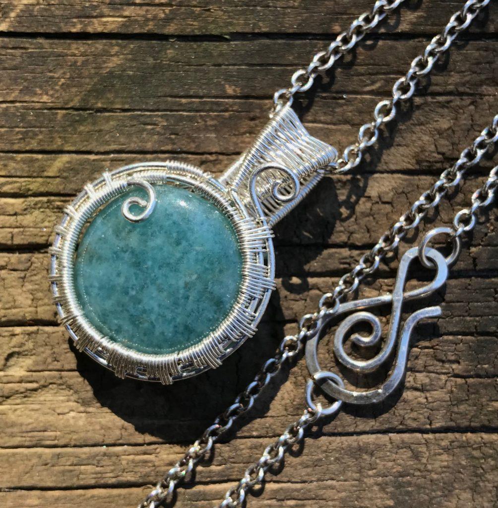 wire-wrap-jewelry-art-aquamarine-necklace-3