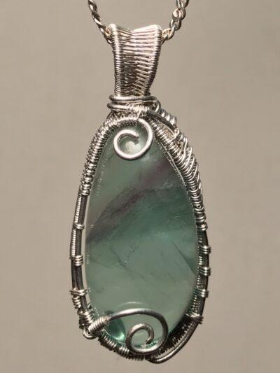 Fluorite_Wire_Wrap_Jewelry_Front